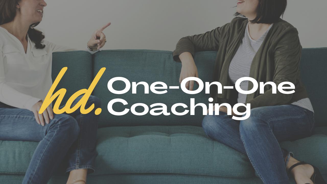 Ol6c1ltlrl6e9dat301p coaching