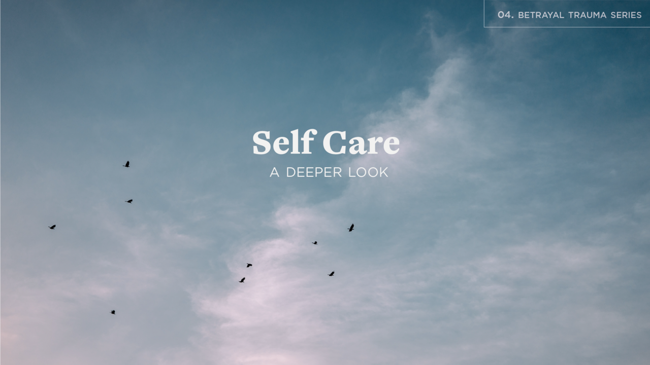 Q1sltfvcreofcvvh4okd selfcare
