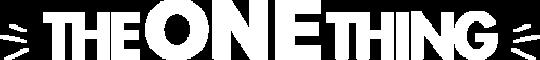 Tut9csnxrdcncshbqvcu logo white lines 3dab5fcd