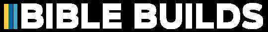 9bij1zlstywdpfi5jgac logo2