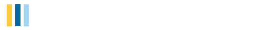Fhjh8t7s0612ycmmjk8e final logo copy