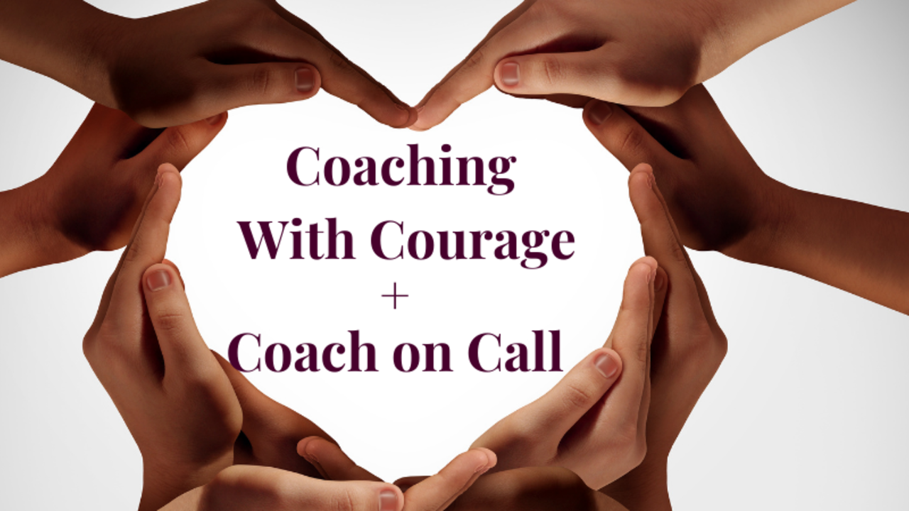 Hcaiakdeqqcczftkog7e copy of coaching with courage members only
