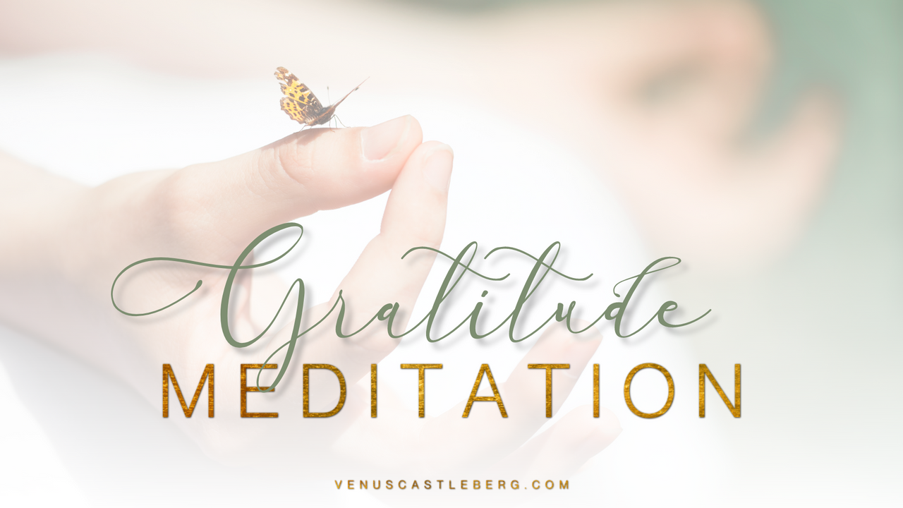 Dpcybc2tpwdpmjrfeddz product   gratitude meditation   kajabi