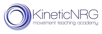 4znqgshxtjaqbdzamqtm kinetic nrg logo for kajabi 640x640