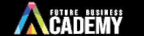 Bs9ubcw0qsq8dgd4bnln academy logo blanco