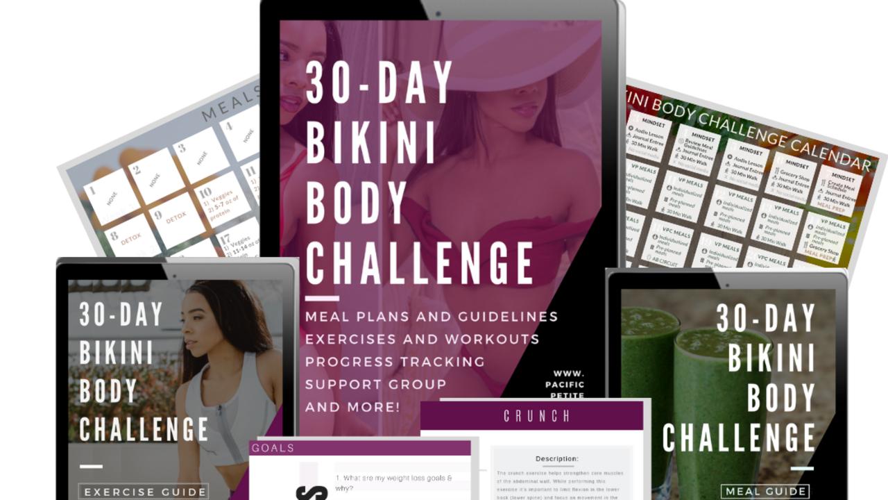 47g1izstbwng2xbg4uwa 7 day bikini body challenge bundle