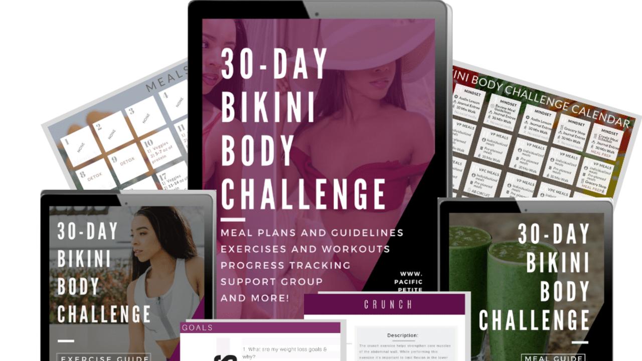 B3icu79qlk7ykhrjmu5n 7 day bikini body challenge bundle 2