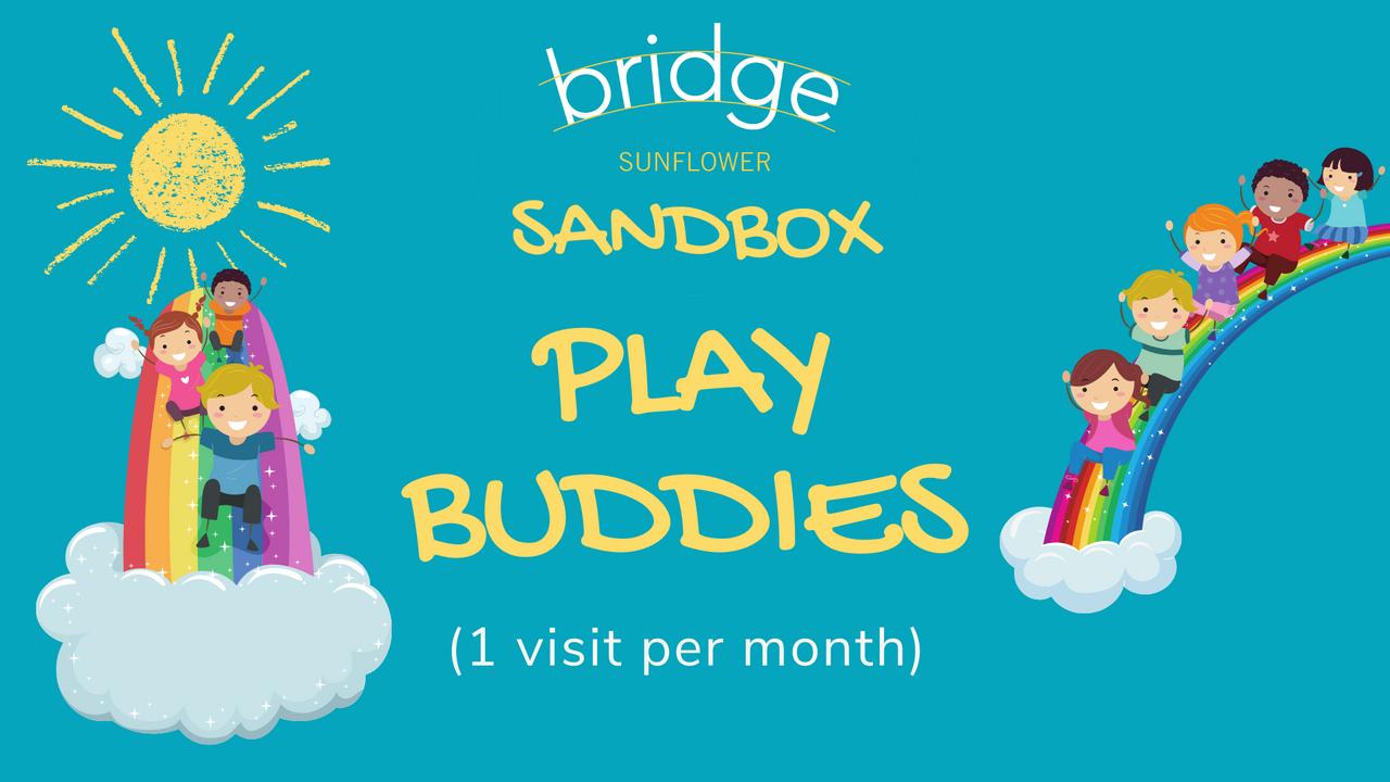 Fv8hj6zqqdmbmdovz5x7 sandbox play buddies