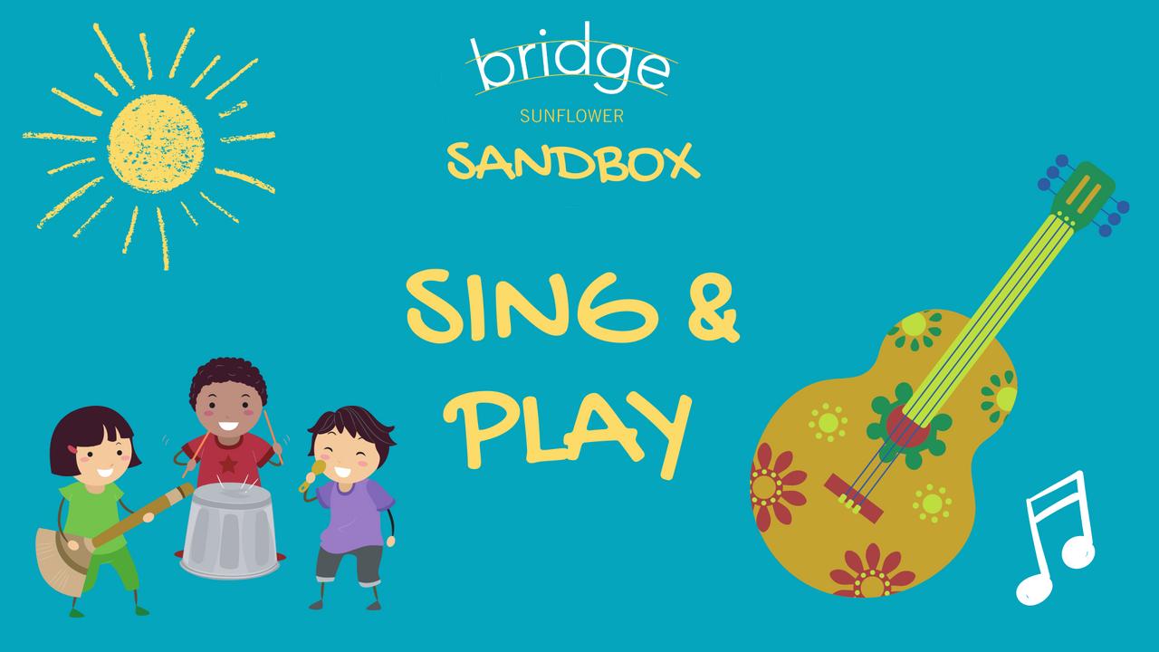 Gafmwct1se6lievswbon sandbox sing n play