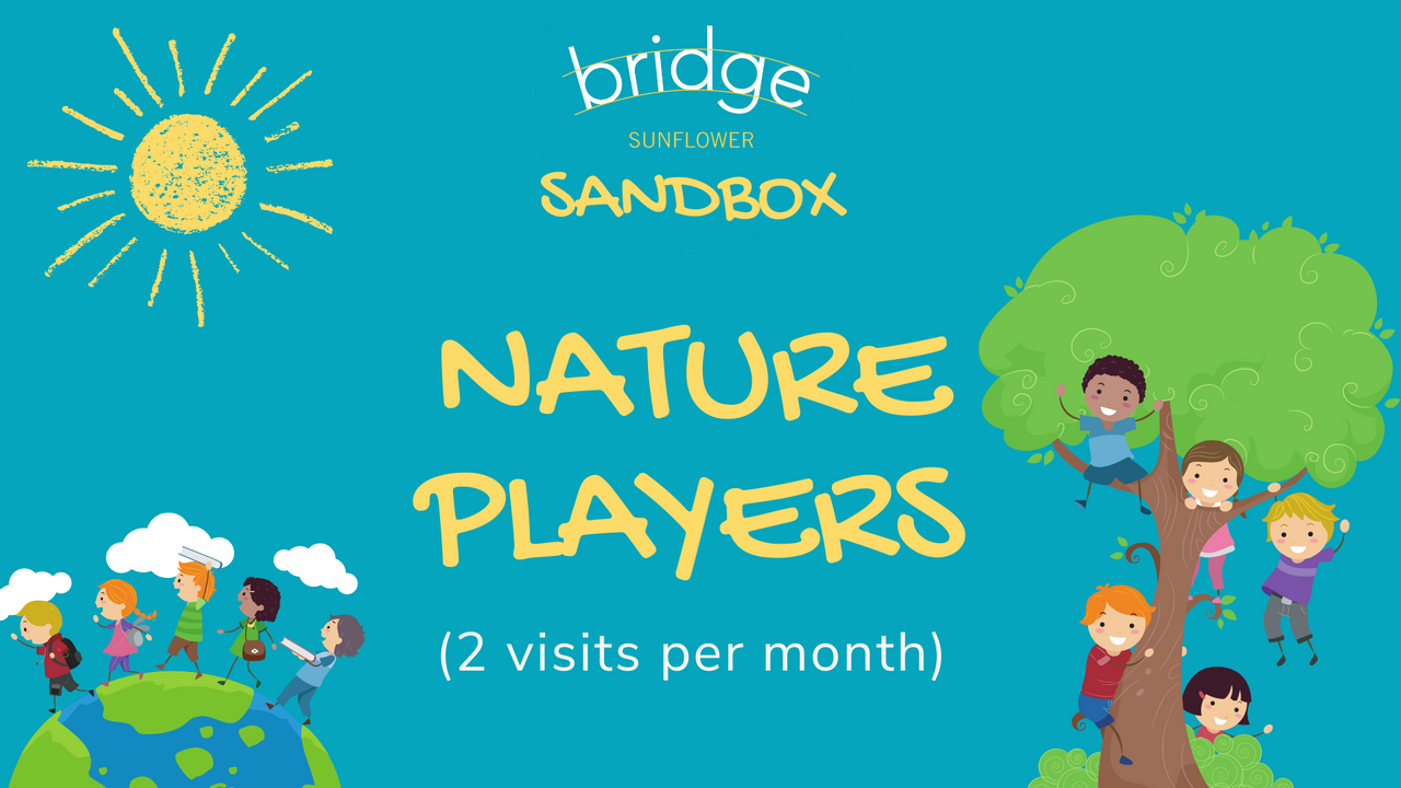 Mkj5x7rtxc5agaewko8q sandbox nature players