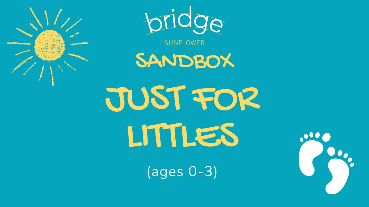 Xo54azv8t0czhvzfcksu sandbox just for littles