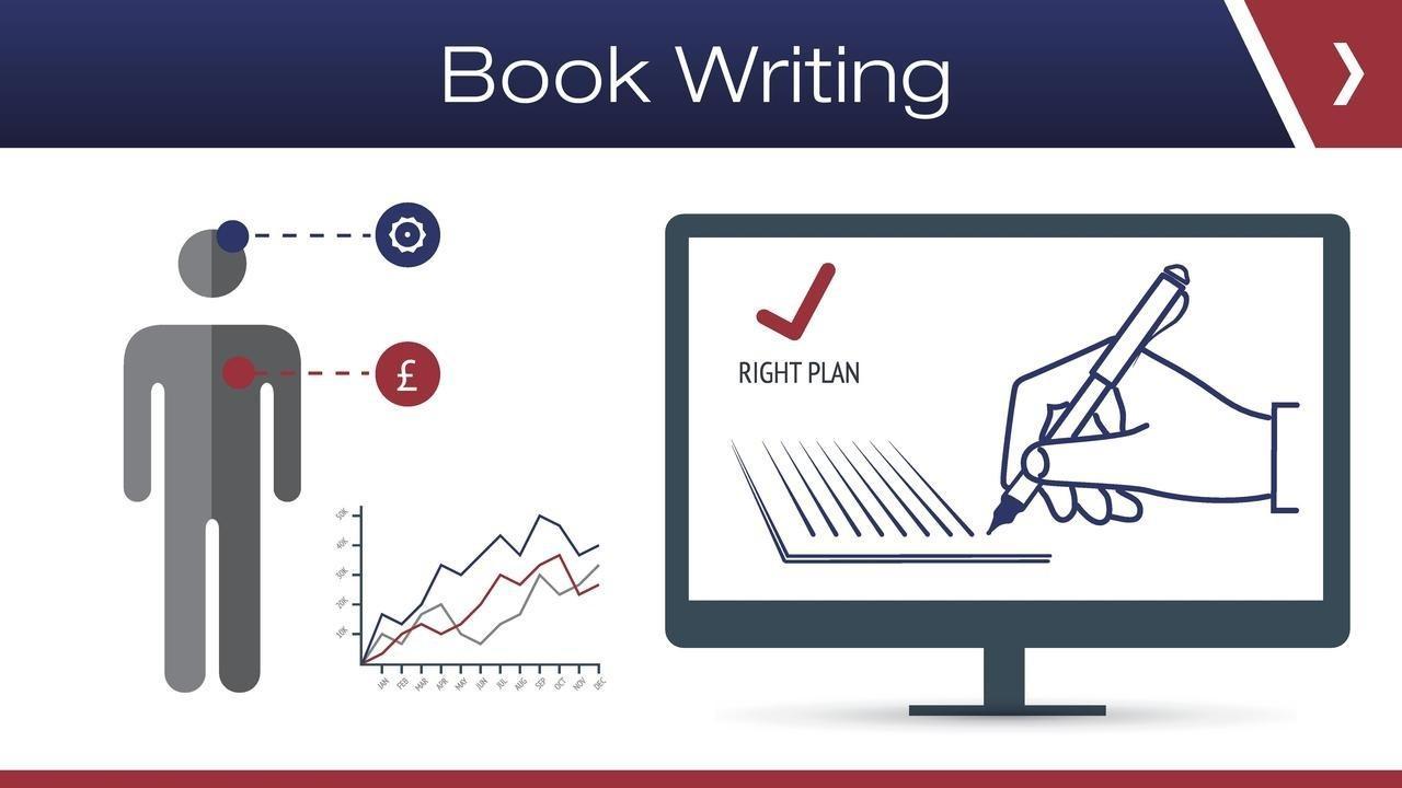 0brlxsfdromaudbeac1z book writing 1