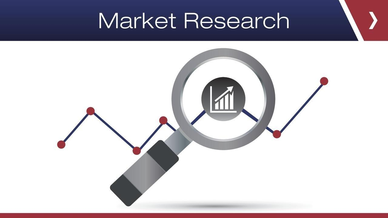 4m6z8xvr5yhjaa1twfg8 market research