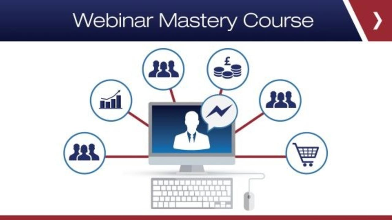 4pmulemksakcvccf4kkz webinar mastery course 570x321