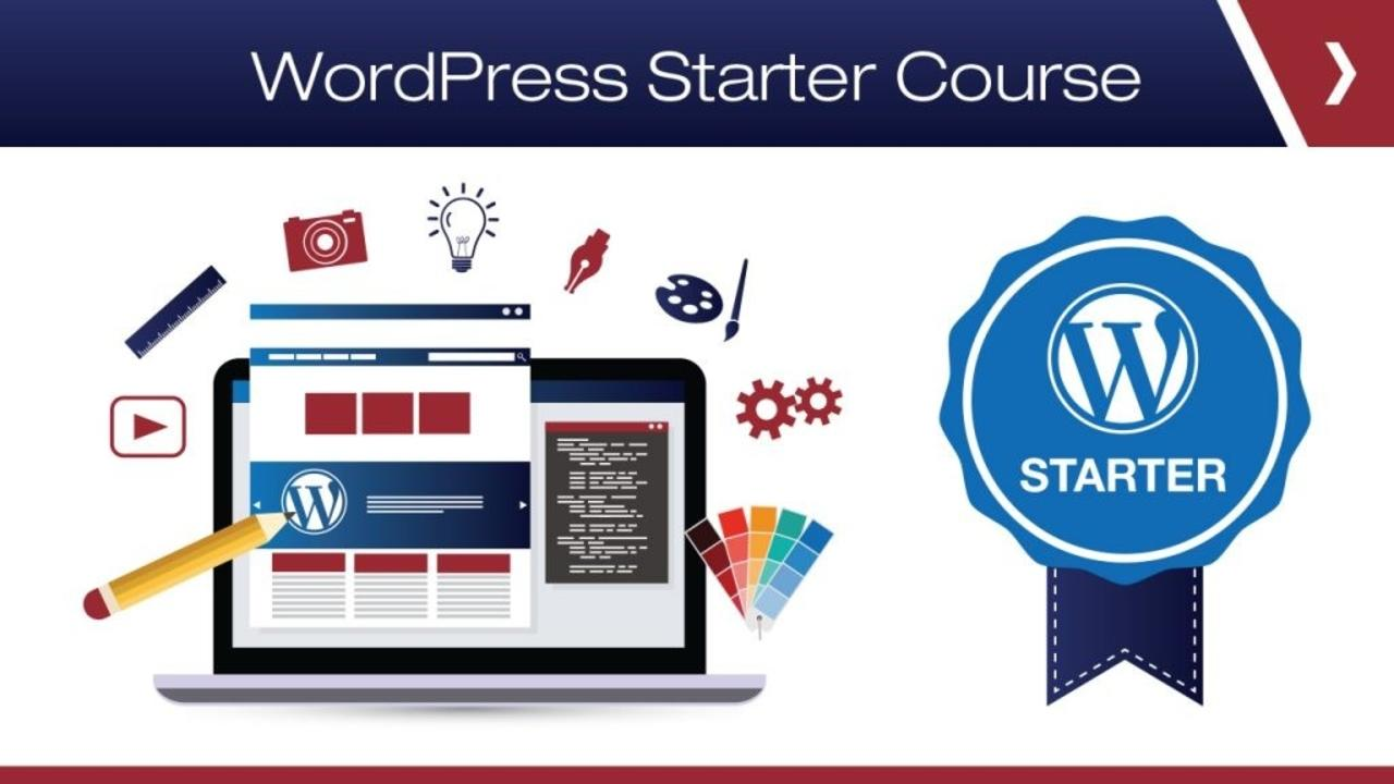 8h08ye3ktfwqmlhfqfgj wordpress starter course 1 1024x576