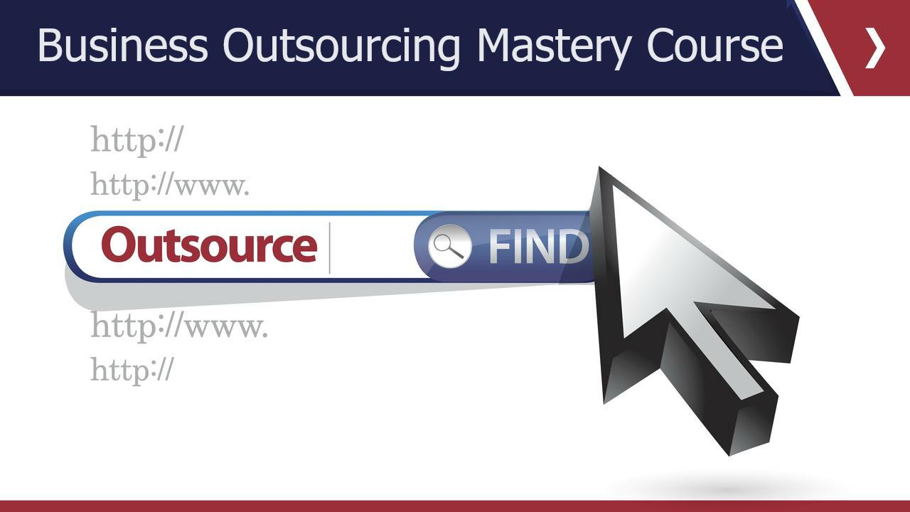 F0ezow2fqrmqjeau7wr7 business outsourcing course