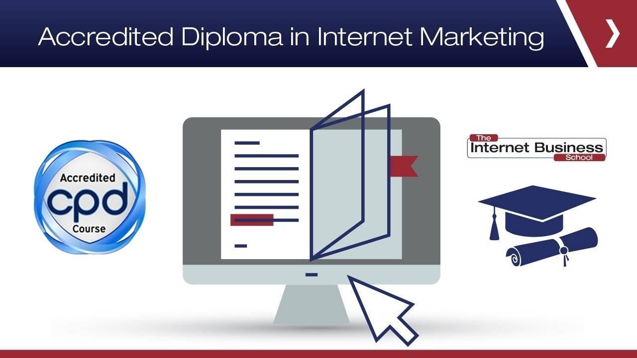 Ehbqcsvuryszphgblar2 accredited diploma in internet marketing 2 2