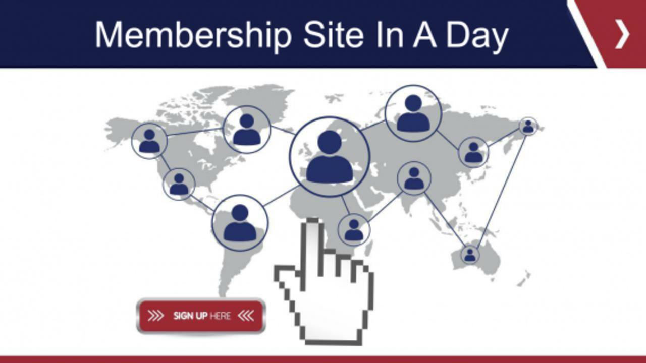 Flhlnipsia1lqtzntvun membership site in a day 570x321
