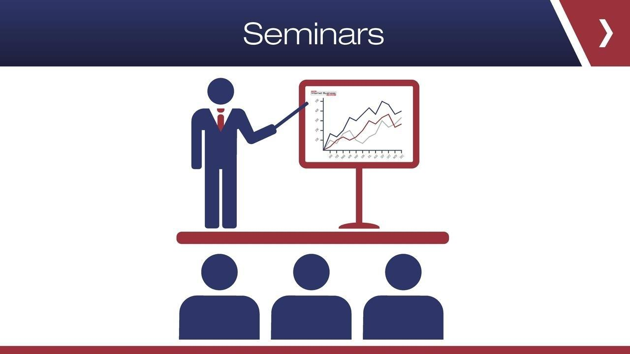 Kiwioj5rikpwktxhrdwu seminars