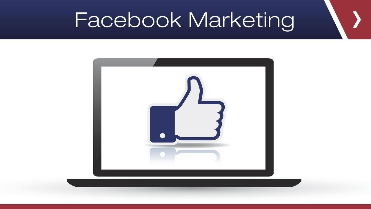 Ykozjbbs2wreozyxvqt5 facebook marketing