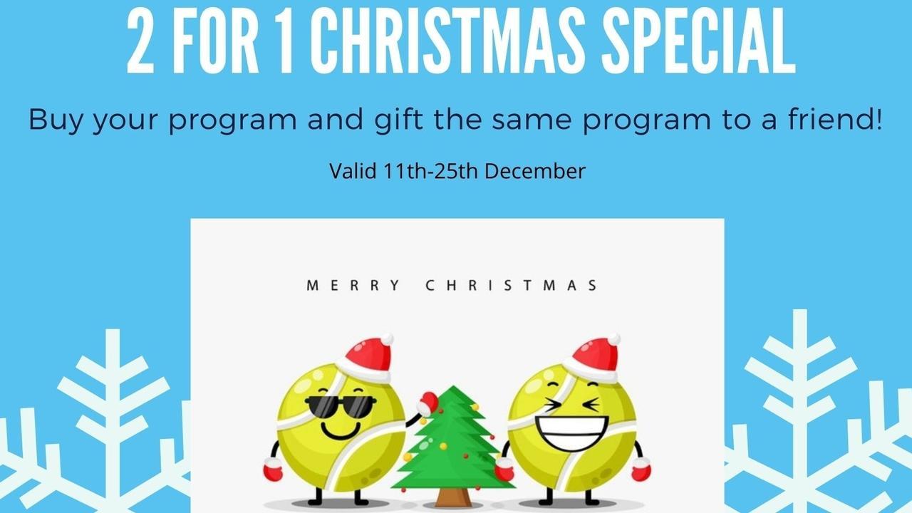 Psm3vymis5gtaxiujo5x gift certificate for buyer