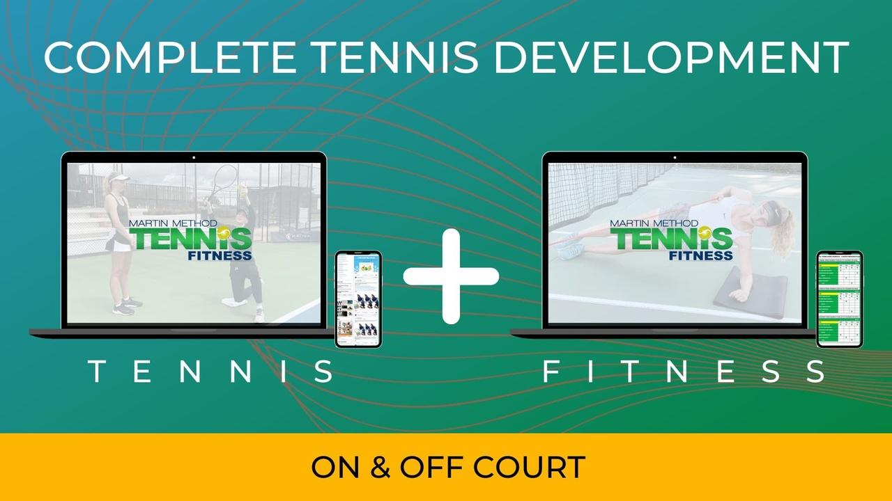 Jva5kvlirwccqhefadpu complete tennis development 15