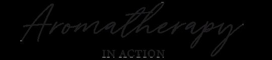 1uzsioartaqtf9zwtqil aromatherapy logo