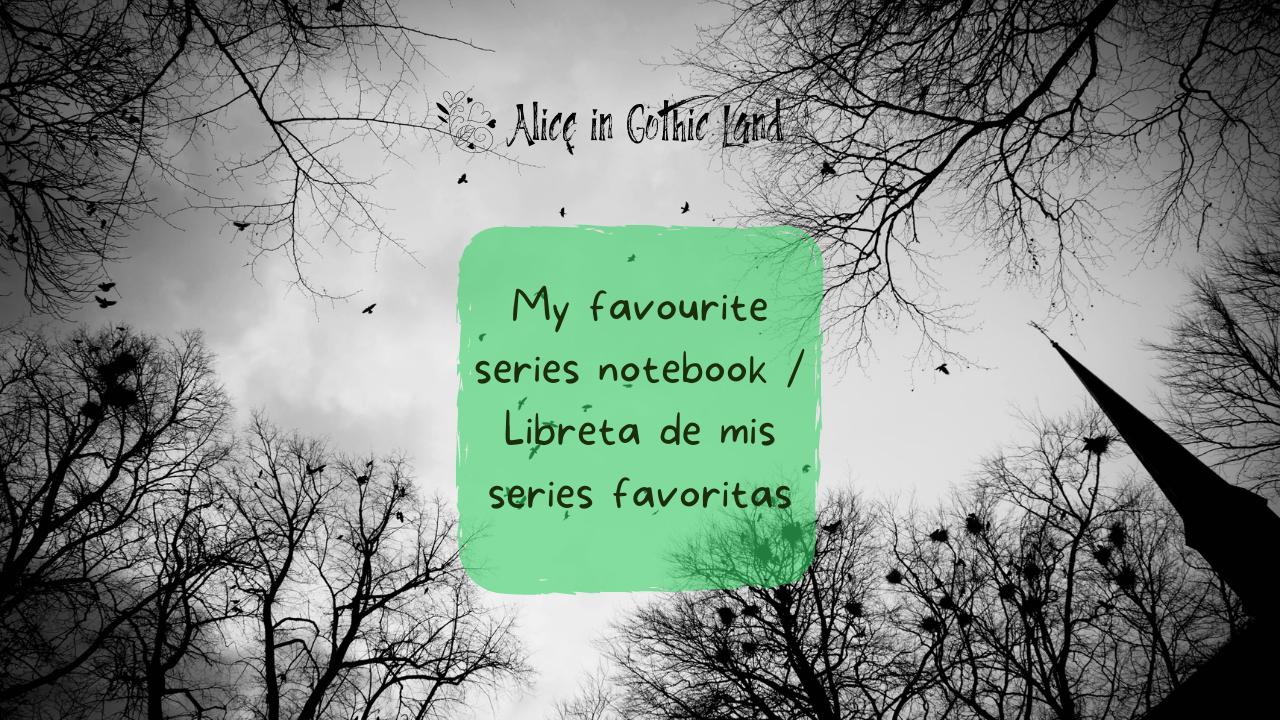 Rx2xjtddqoyqofxt0kwi my favourite series notebook thumbnail