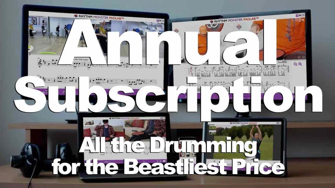 K2xmwri3svwjomnqhztv pipe band drumming scottish snare tenor bass instruction lessons drum scores rhythm monster