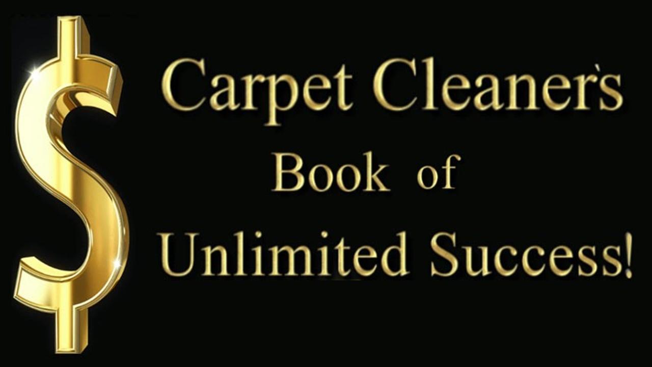 Qbngoczpse6wphm6pene carpet cleaners book thumbnail