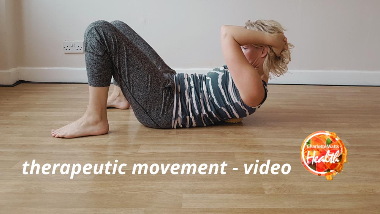 9wjtjtyfre62dpjldv1t therapeutic movement classes 29.6.211