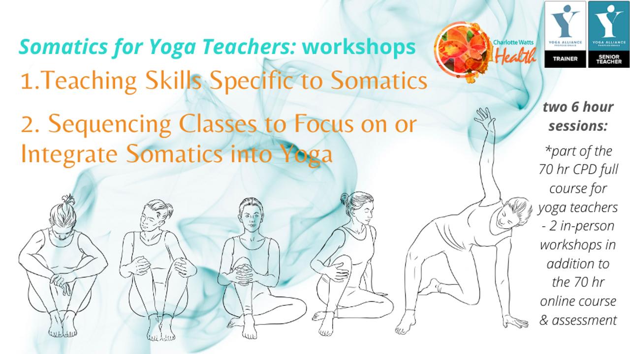 9yep2ur4tgadgcdzslhh somatics for yts two workshop package