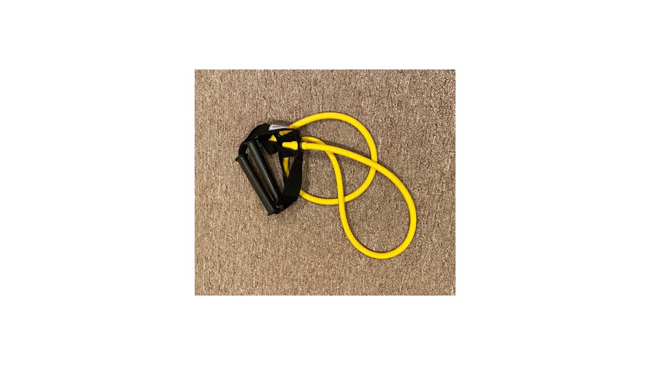 7cykmcyptukyhu3nugst yellow tubing medium 1280x720