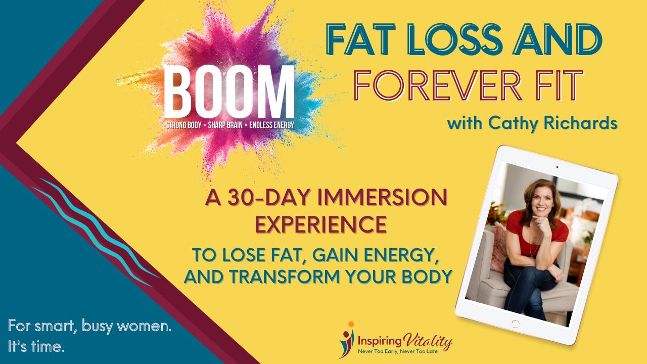 Cosfwi5fqn2yh48oxju5  boom fat loss and forever fit kajabi 1280x720