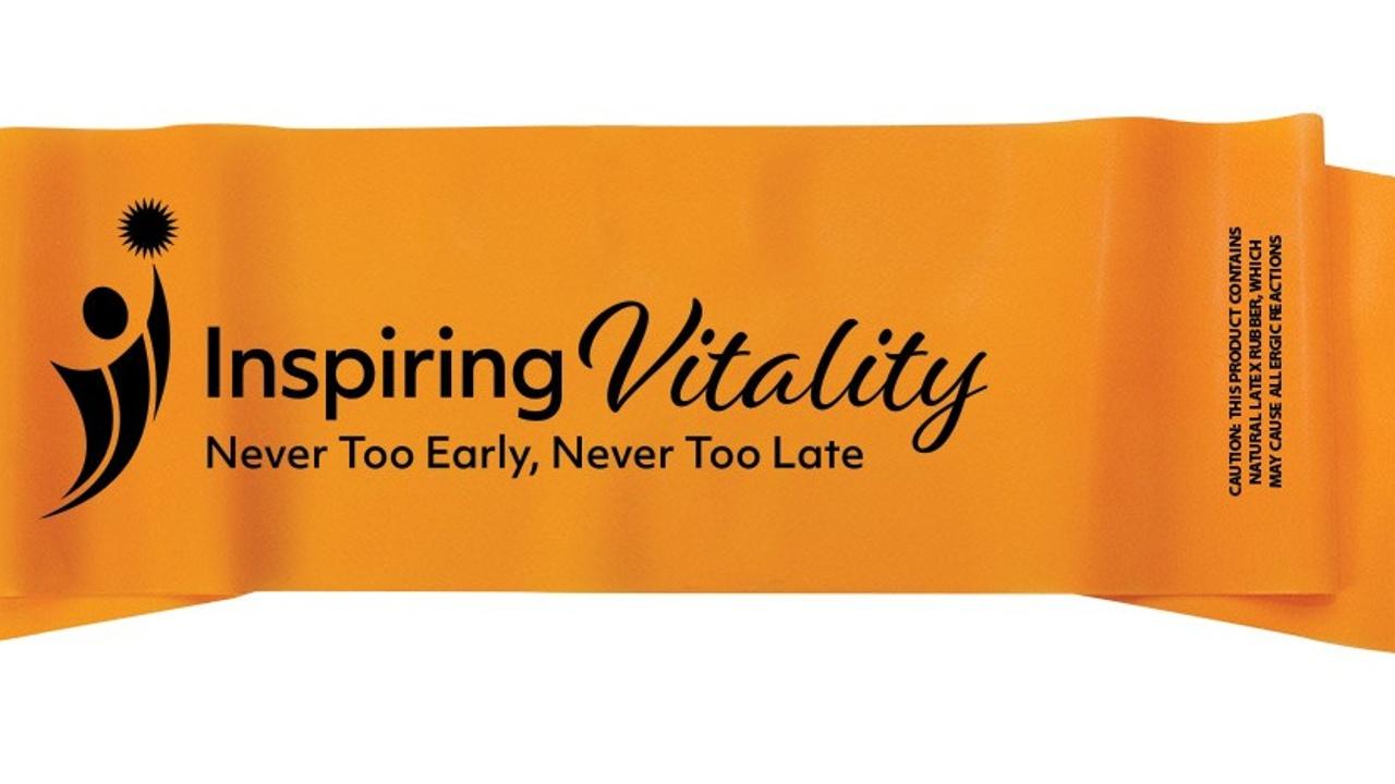 I77vkho6so6zhbvugygn inspiring vitality fit05x bdsorangemed