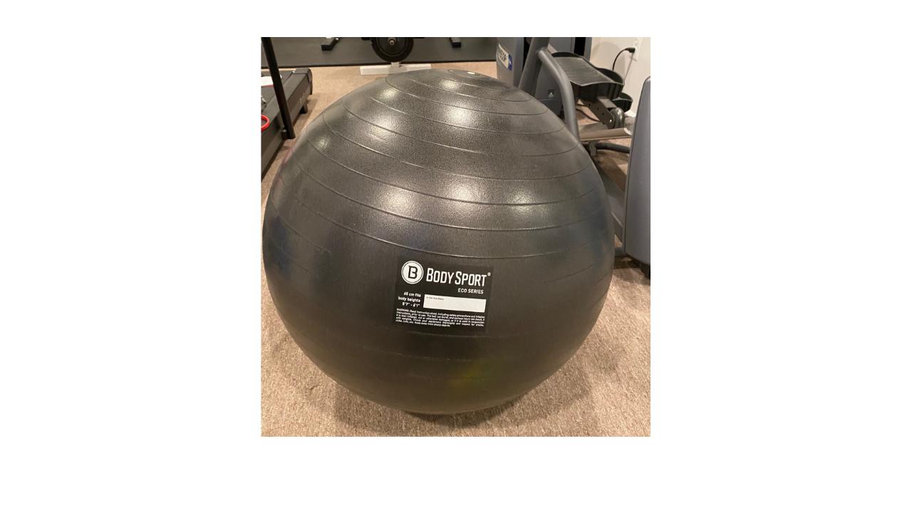 L1un58slt9tkunxehcc9 ball ad 1280x720