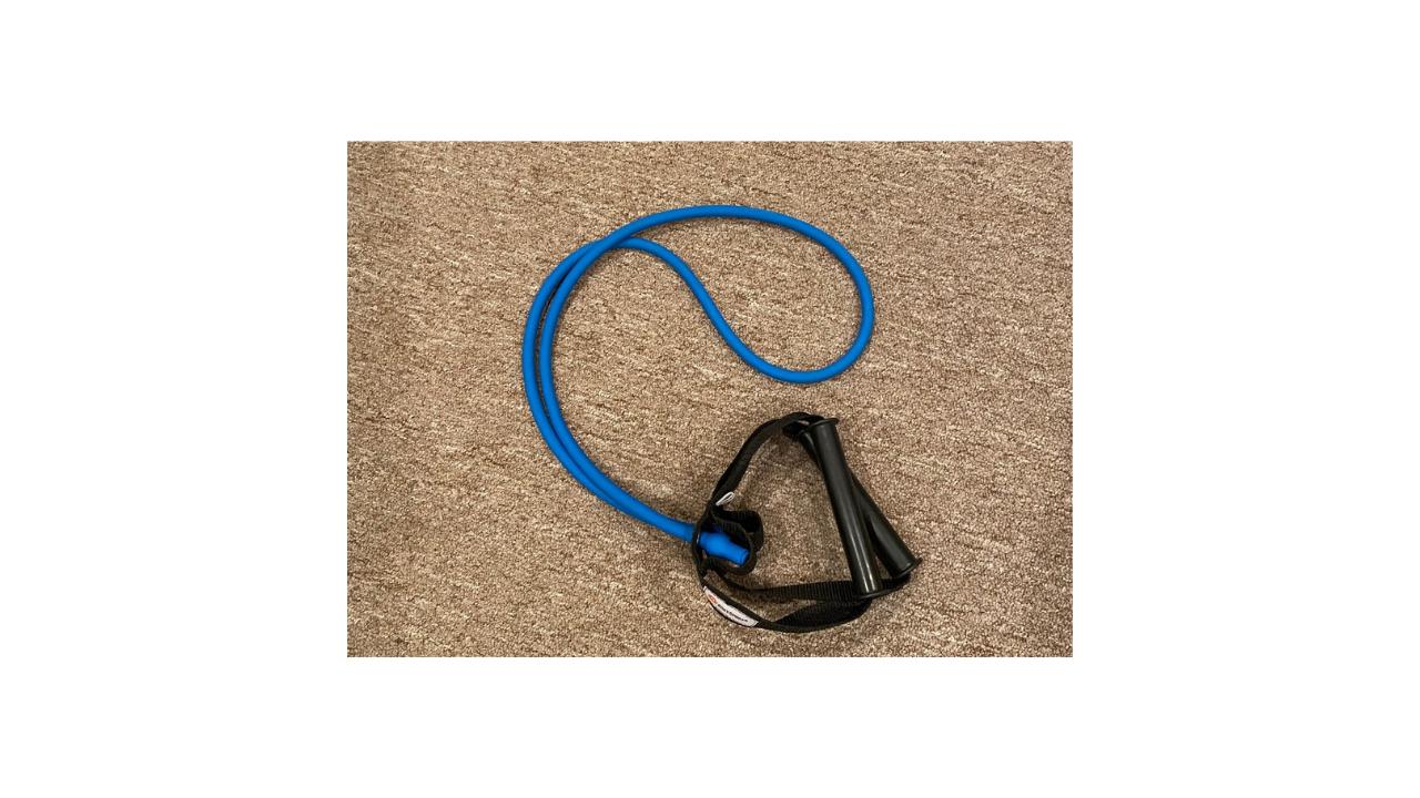 Uxlp5woqy695me6ibqri blue tubing light 1280x720