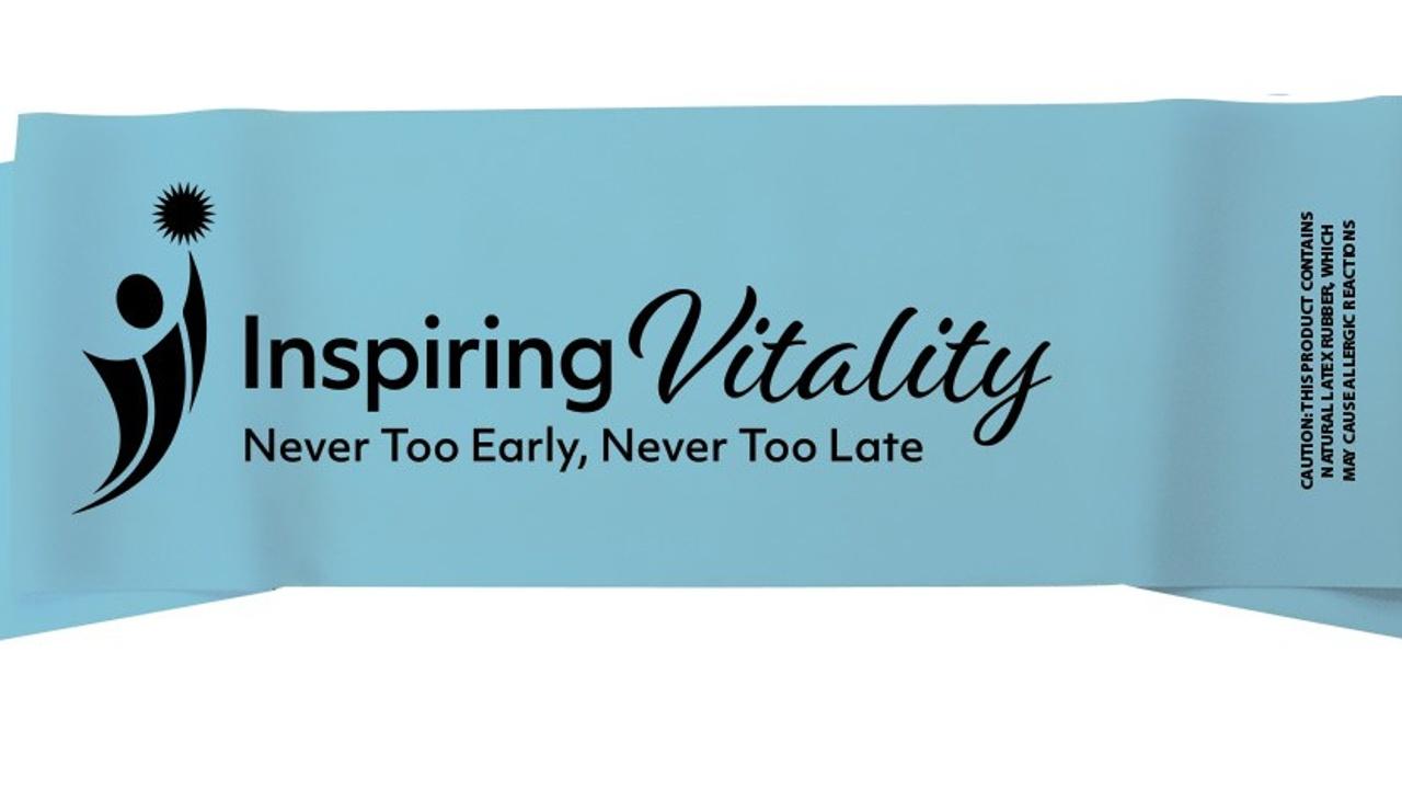 N7xylujvtrisllrj4ry9 inspiring vitality fit05x bdslightbluehvy