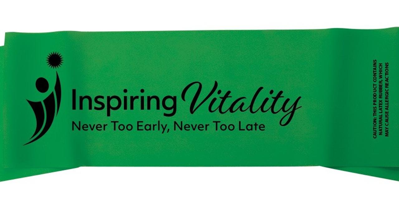 Pfxowdisq2chiagkxbbe inspiring vitality fit05x bdsgreenhvy