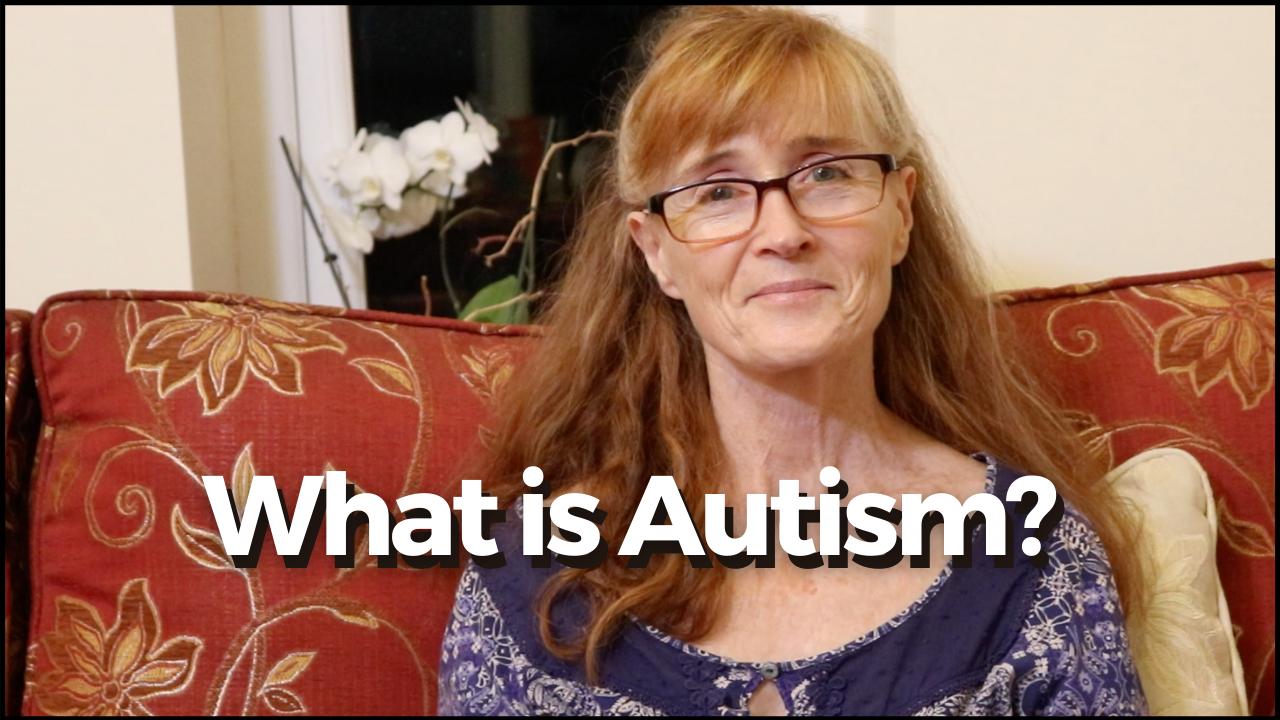 Hgrofrxpspsrjeeib18w what is autism