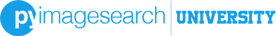 Nznlg3hzta9rnf2bhkx0 pyimagesearch university logo