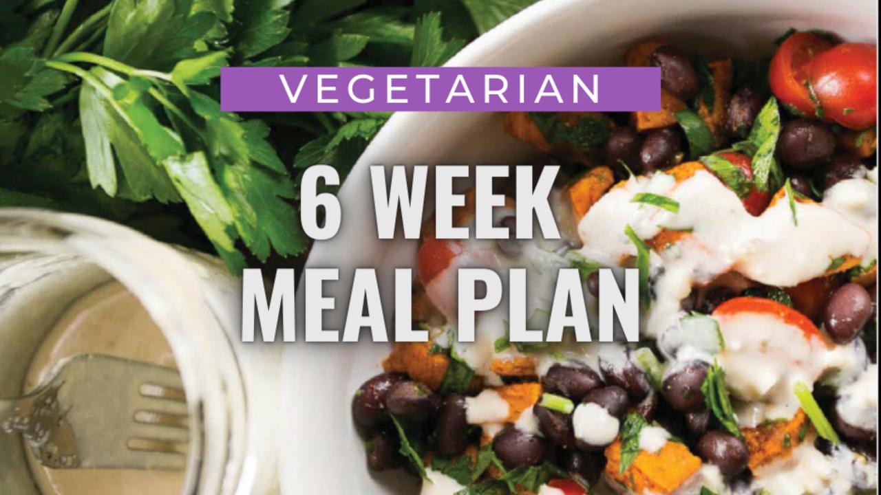 Saot46jordu4cwszsehg 6 week meal plan vegetarian