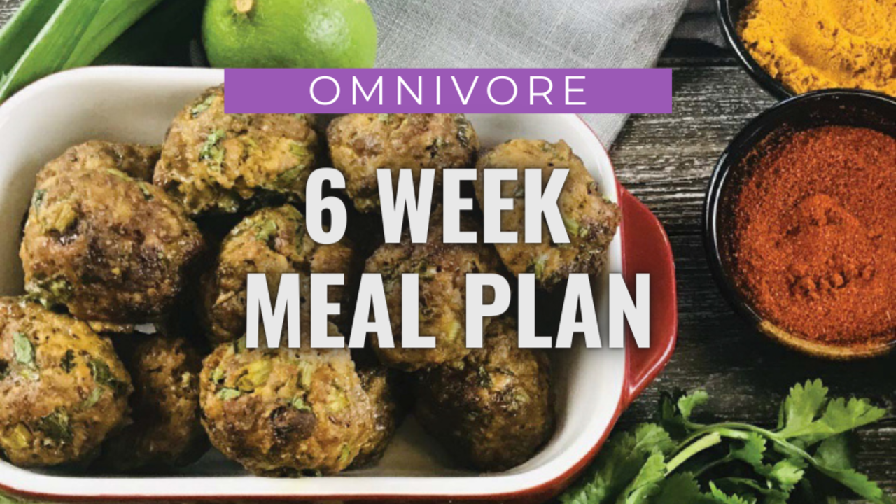 Dzfiqgtmqyrqjkxot4ns 6 week meal plan omnivore