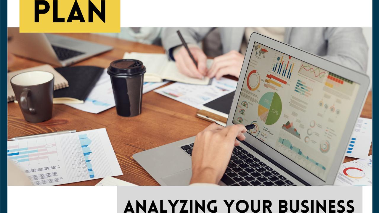 Qwjm5hpkr0e0xrr13cdx analyzing business