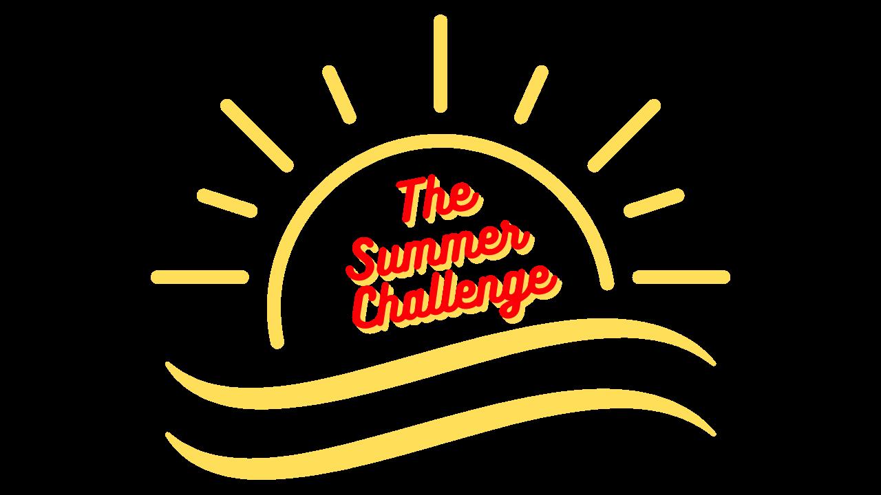 Dtfaavsqnmdybbnrxswa 1280x720 summer challenge