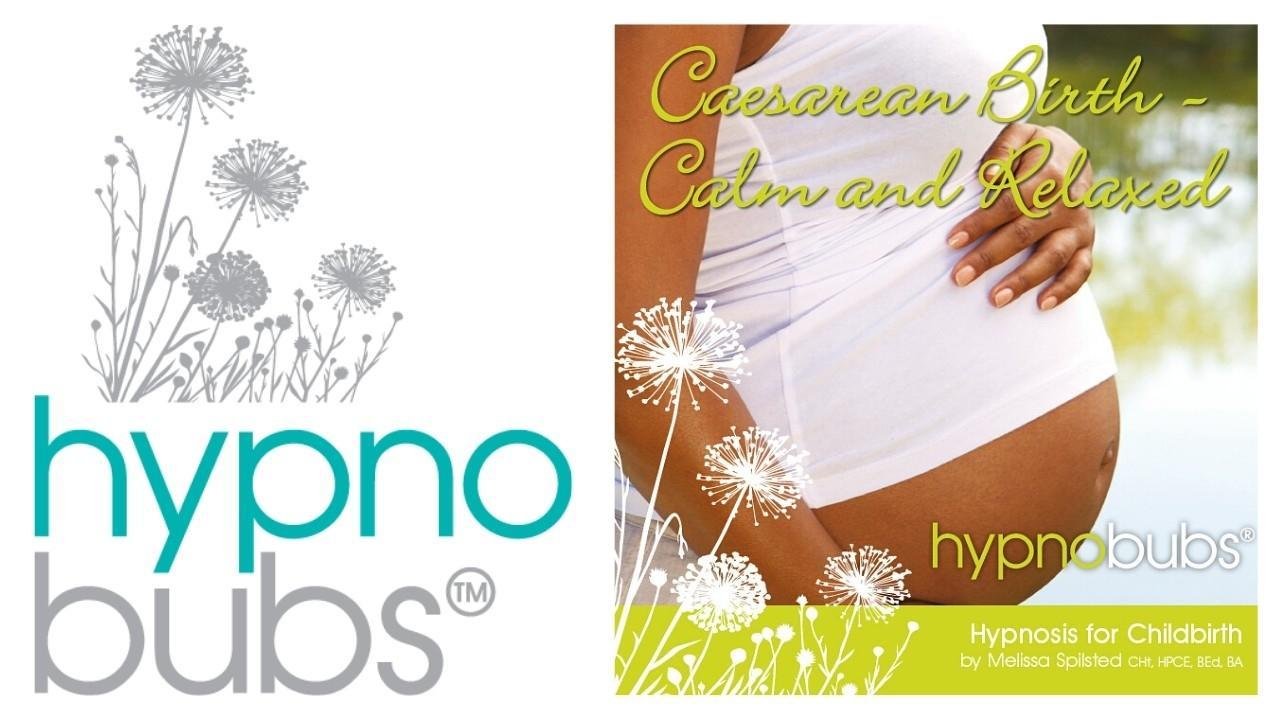 Iv5dkg3sqco20calzv5a hypnobubs cesarean birth   calm relaxed mp3 kajabi 1280 x 720