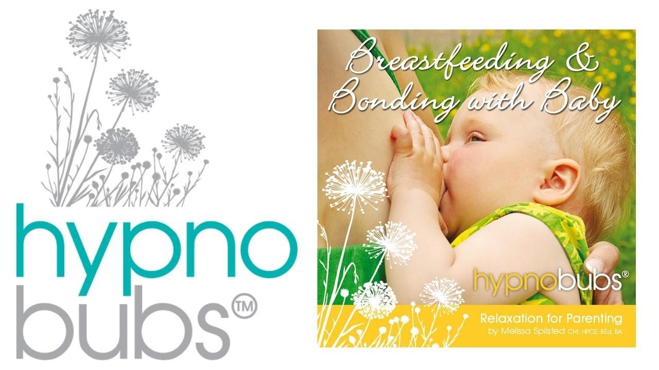 Jlwt2p3cr8icdutmfp7d hypnobubs breastfeeding bonding with baby mp3