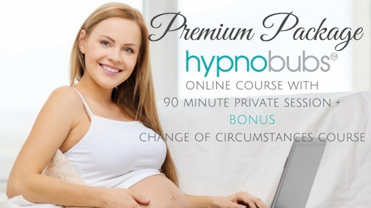 N3j7x8pjrzgyx0dgvawc hypnobubs premium package