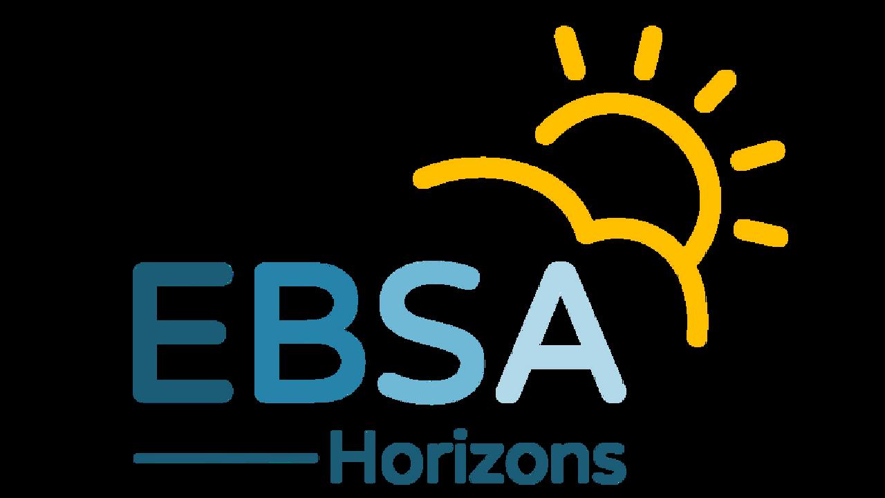 G7edisaetgyfic1kmg3l ebsa   logo large