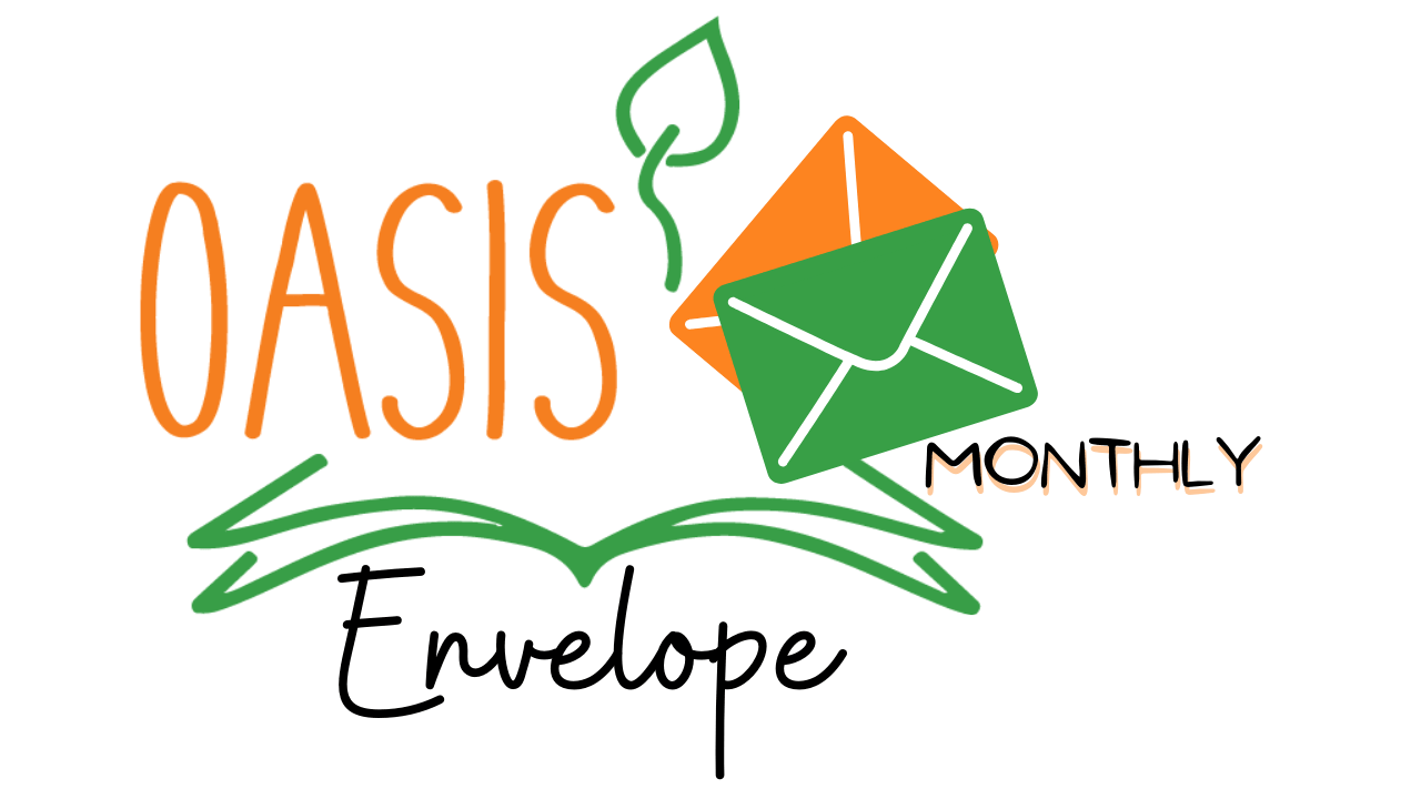 Odxyu5ayqusa0jazlvkw oasis envelope monthly min